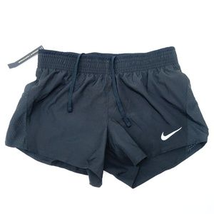 New Nike 10K Women's Running Shorts